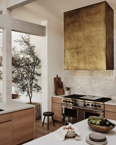 Home Design, Interior Design, Interior Styling, Country Look, Orange Furniture, Boho Home, California Homes, Decoration, Home Kitchens