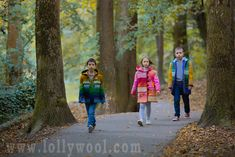 Made in Ireland with wool, silk and other natural fibers. LollyWool is an online boutique for exclusive children's clothing of a very unusual design. Kids Girls, Boys, Unique Colors, Wool Coat, Felting, Ireland, Girls Dresses, Autumn, Couple Photos