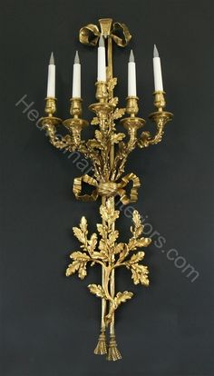 Candle Sconces, Wall Sconces, Mirrors, Luxury Furniture, Furniture Decor, Furniture Design, Wall Lights, Ceiling Lights, Candlesticks