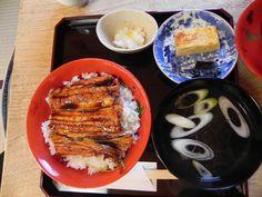 "You can eat delicious fish at ""Sakai"" in Kanagawa!"
