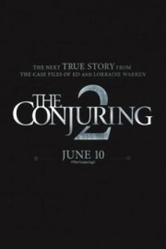 Download before this Movien deleted Guarda il Online The Conjuring 2: The…