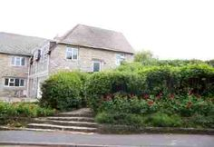 Self Catering Holidays - Miles and Son Holiday in Swanage - Greysteps - Annexe with own entrance sleeps 2 Holiday Lettings, Catering, Entrance, Cabin, Holidays, Mansions, House Styles, Home Decor, Entryway