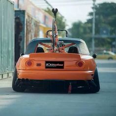 """topmiata: """"Once again! #irregularkids from #thailand  TopMiata.com/shop/ 
