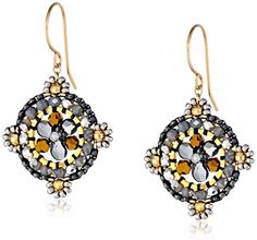 Miguel Ases Swarovski Centric Grey Drop Earrings Miguel Ases http://www.amazon.com/dp/B00L48YX7I/ref=cm_sw_r_pi_dp_J0ZXub1KGW807