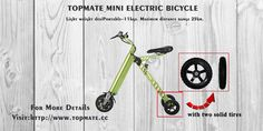 Green And Grey, Gray, Bicycle Lights, Electric Bicycle, Color, Fashion, Electric Push Bike, Moda, Fashion Styles