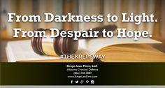 #Kreps #Law #Firm #Criminal #Defense #Lawyer #Bessemer #Alabama #Municipal #Court #KLF