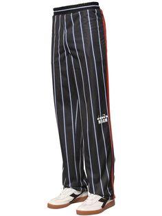 MSGM . #msgm #cloth #pants