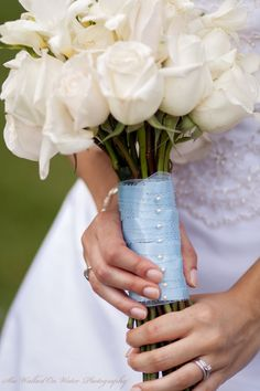 Wedding Bouquet #wedding #photography