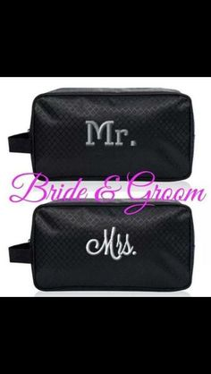 Thirty One -- 24/7 case Great for him or as a his and her set for travel