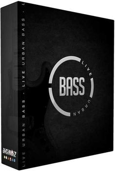 Live Urban Bass MULTiFORMAT DiSCOVER | 14-05-2012  | 770 MB WAV REX AiFF REFILL 'Live Urban Bass' is a stunning collection of Hip Hop, Pop, and R&B