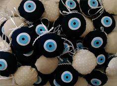 Διαγωνισμός imommy.gr - Κερδίστε 50 χειροποίητες παιδικές μπομπονιέρες για την βάφτιση του μωρού σας - http://www.saveandwin.gr/diagonismoi-sw/diagonismos-imommy-gr-kerdiste-50-xeiropoiites-paidikes-bomponieres-gia/