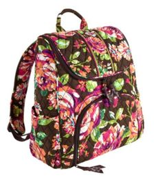 e963d08ff3 14 Best Vera Bradley Making Wishes Bright images