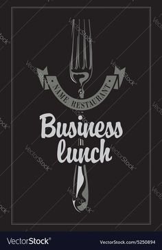 business-lunch-vector-5250894.jpg (700×1080)