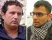 Costa Concordia, Schettino telefona al fratello di una vittima: «Non sono l'unico colpevole»