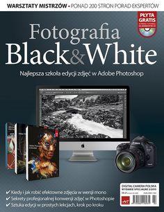 Fotografia Black & White