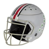 The Ohio State University Football Helmet Scentsy Warmer   Scentsy™ Online Store
