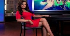 Andrea Tantaros defends Glamour mag, outrages feminists: Make your man a sandwich, it's called kindness!