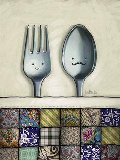jason.kotecki - Fork & Spoon