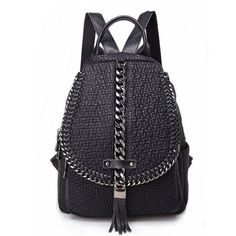 Womens Travel Backpack Emerald Rainbows White Genuine Leather Casual Shoulder Bags Purse