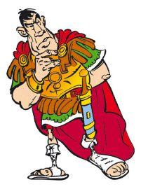 Brutus  Daddy's boy  Citizenship : Roman  French name : Brutus  German name : Brutus  Dutch name : Brutus  Spanish name : Brutus  Portugese name : Brutus