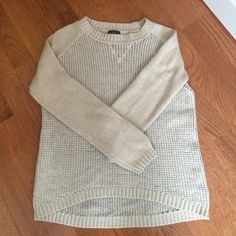 Market and Spruce sweater from Stitch Fix. Super warm Market and Spruce sweater, size S. Rayon, Nylon, Angora Cashimere. Wore 2 times. Market and Spruce Sweaters Crew & Scoop Necks