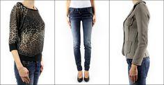 Zestaw idealny -  www.fashionstory.pl http://www.fashionstory.pl/pl/p/Bluzka-Fashionstory/62