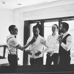 "19.8b Beğenme, 97 Yorum - Instagram'da Can Bonomo (@canbonomo): ""#sarpbengiwedding"""