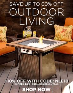 Looking for patio furniture sets? Northline Express offers patio furniture and fire pits for sale. View our patio sets and hot tubs today. Fire Pits For Sale, Portable Garage, Portable Shelter, Outdoor Shelters, Mosquito Control, Run In Shed, Living Products, Outdoor Retreat, Storage Sheds