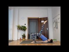 Get addicted to yoga (Hungarian)- Day 21 Nap, Youtube, Minden, Yoga, Health, Fitness, Furniture, Home Decor, Sport