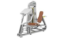 Show details for seated leg curl  contact us on We sell home and gym equipment all our items are brand new fb jersgymequipment O92982O5184  jers ac gym equipment Physical Stores: #22G 45 Windland Tower Tomas Morato Quezon CIty #05 M.H Del Pilar st. Guitnang Bayan San Mateo Rizal #25 Mabini St. Burgos Rodriguez Rizal  www.jers.com.ph