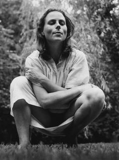 Considered a master photographer, Emmet Gowin (American, b. 1941) is an American photographer. He first gained attention in the 1970s with his intimate portraits of his wife, Edith, and her family.