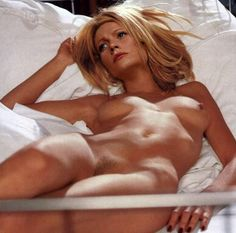 Hot and nude image of indian film star