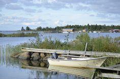 http://pienilintu.blogspot.fi/2014/08/world-heritage-site-kvarken.html