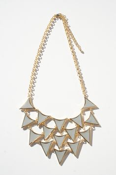 Hara Necklace