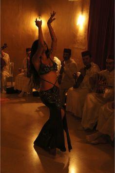 Delhi International Arts Festival wIth orchestre Chabab Al Andalous
