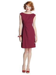 57 Grand Style 5702 http://www.dessy.com/dresses/bridesmaid/5702/#.UiFi1D8bA1I