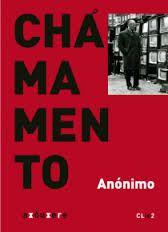 Chamamento / Anónimo ; tradución e notas, Nora Viéitez - Rianxo : Axóuxere, imp. 2011