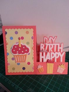 Side Step Card, Stepper Cards, Handmade Cards, Cardmaking, Stamping, Card Ideas, Birthday Cards, Christmas Cards, Cricut
