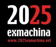 Un jeu d'enquête pour comprendre comment Facebook peut te piéger bien des années plus tard... 2025 exmachina : http://www.internetsanscrainte.fr/espace-jeunes/jeu