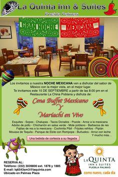 El Mariachi Restaurant La Quinta Ca