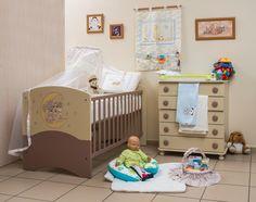 Προεφηβικό διαιρούμενο Φένια. Toddler Bed, Furniture, Home Decor, Bebe, Child Bed, Decoration Home, Room Decor, Home Furnishings, Home Interior Design