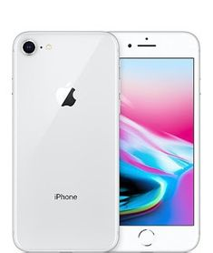 iPhone 8 plus making noise while pressing home button or screen