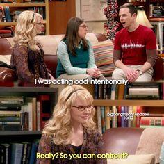 "2,105 Likes, 10 Comments - The Big Bang Theory Fanpage (@bigbangtheory.updates) on Instagram: ""[10x12] #bigbangtheory #thebigbangtheory #tbbt #bbt #theholidaysummation"""