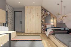 Projektowanie wnętrz to nasza praca, która jednocześnie jest wspaniałą, inspirującą pasją. Aranżujemy wnętrza różnego typu – zarówno mieszkalne, jak również przestrzeń w firmach, r ...