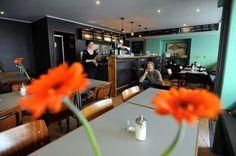 Franse. Mehr auf: http://www.coolibri.de/redaktion/gastro/restaurants/franse-duesseldorf.html