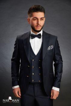 Mens Fashion Suits, Nasa, Suit Jacket, Victoria, Costumes, Jackets, Bucharest, Down Jackets, Dress Up Clothes