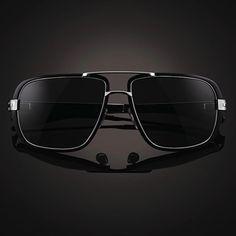 $1700 Eyewear Chic | Oxford Vaughn Sunglasses