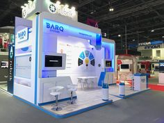 Exhibition Booth Design : 1087 best exhibition & booth design images in 2019 exhibition