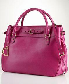 c9b14962c5 Lauren Ralph Lauren Handbag