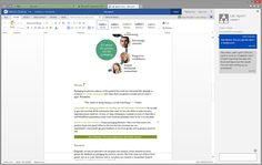 Microsoft will integrate Skype into Office Online « Latest Gadgets & Technology News